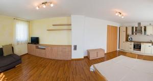 Wohnen Schenna Appartements Ferienwohnungen